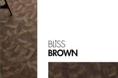 AGT-Defne-Koz-Bliss-brown-1