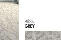 AGT-Defne-Koz-Bliss-grey-1