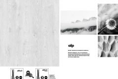 AGT-Effect-Premium-8mm-12mm-Alp-2