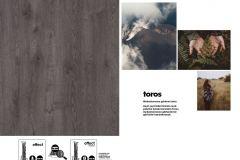 AGT-Effect-Premium-8mm-12mm-Toros-2