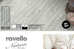 AGT-Natura-Large-Slim-Ravello-slim-1