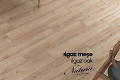 AGT-Natura-Line-Ilgaz-Mese-4