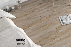 AGT-Natura-Plus-Meric-3