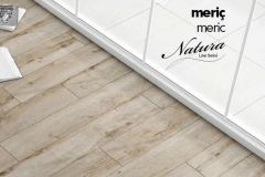 AGT-Natura-Line-Meric-4