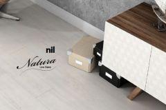 AGT-Natura-Line-Nil-4