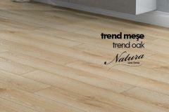AGT-Natura-Line-Trend-Mese-4