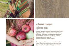 AGT-Natura-Alara-Mese-1