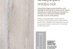 AGT-Natura-Antalya-Cam-1