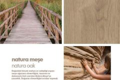AGT-Natura-Mese-1
