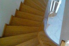 ahsap-merdiven-7