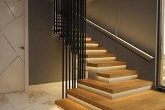 ahsap-merdiven-11