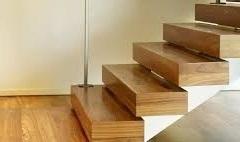 ahsap-merdiven-15