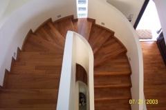 ahsap-merdiven-2