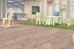 floorpan-art-boutique-dali1