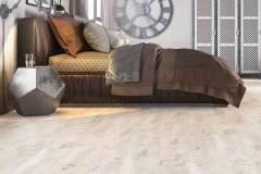 floorpan-art-boutique-goya1