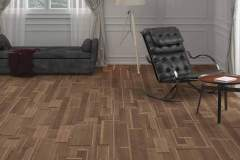floorpan-art-deluxe-madagaskar1