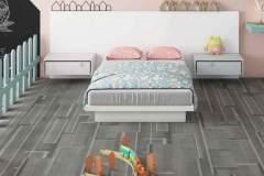 floorpan-art-deluxe-mallorca1