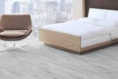floorpan-classic-boutique-acapulco1