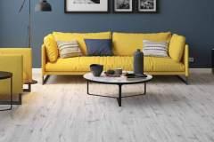 floorpan-classic-deluxe-avsa1