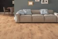 floorpan-classic-deluxe-bali1
