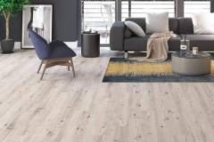 floorpan-classic-deluxe-bozcaada1