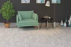 floorpan-classic-deluxe-burgaz1
