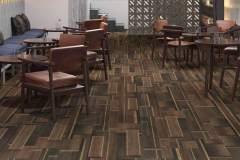 floorpan-classic-deluxe-phuket1