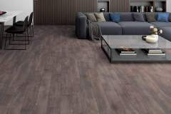 floorpan-classic-elite-etiler1