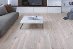 floorpan-classic-elite-florya1