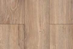 floorpan-classic-elite-istinye2