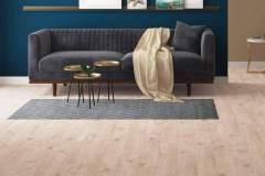 floorpan-classic-elite-nisantasi1