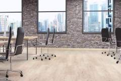 floorpan-classic-natural-kum-mese1