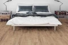 floorpan-classic-natural-lefkas-mese1