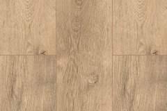 floorpan-classic-natural-lefkas-mese2