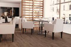 floorpan-classic-natural-tutun-mese1