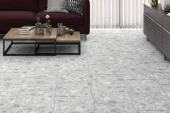 floorpan-classic-stone-mozaik1