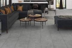 floorpan-classic-stone-necef1