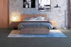 floorpan-classic-stone-siyah-opal1
