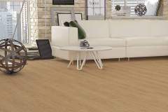 floorpan-classic-urban-peking1