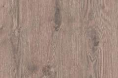 floorpan-classic-galata