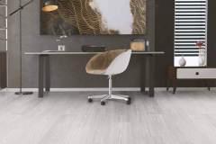floorpan-classic-gokova1