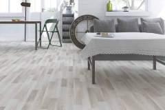 floorpan-classic-kul-mese1
