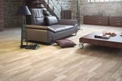 floorpan-classic-rustik-cam1