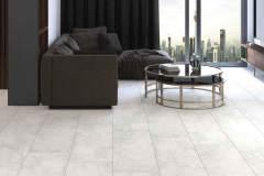 floorpan-art-stone-jasper1