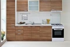 mutfak-dolabi2