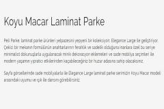 peli-elegance-large-koyu-macar3