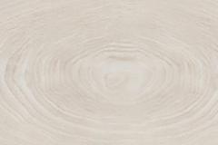 peli-wood-avsa2