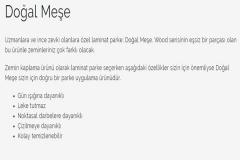 peli-wood-dogal-mese3