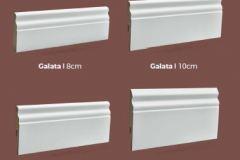 supurgelik-deluxe-galata2