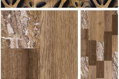 varioclic-wood-stone-babil1